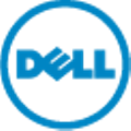 Dell launches $100M credit fund for startups