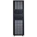 Dell's PowerEdge enters its ninth life
