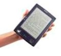 How businesses can benefit from e-readers