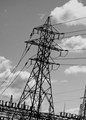 GIS rollout an electrifying experience at Guelph Hydro