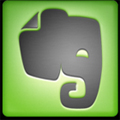 Evernote Business launching in December