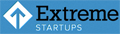 Extreme Startups demo day showcases five fast-growing tech startups