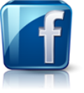Make sure your Facebook profile is squeaky clean with NetworkClean