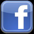 Facebook Deals 2.0: