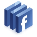 Facebook Timeline: four ways to keep your privacy in tact