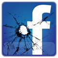 Facebook security hole jeopardizes iPhone, Android devices