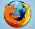 Top four Firefox add-ons for business users
