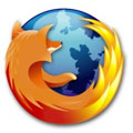 Mozilla taps Toronto Web design shop to work on Firefox 2.0