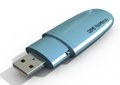 How to copy files, remove viruses from your flash drive