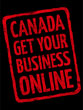 Google helps launch 2,300 free Web sites for Canadian SMBs