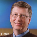 Gates preps developers for 64-bit future