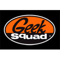 Geek Squad takes damaged drives to Ontrack clean room