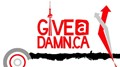 United Way of Canada CEO wants citizens to GiveADamn.ca