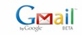 Will Gmail outage give Google and SaaS a black eye?