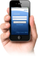 Intuit bringing mobile payments to Canada
