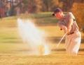 Ideal Rebels, PGA Tour create social game