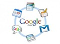 Four reasons to walk away from Google Apps