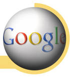 Google's 'universal search' to integrate results
