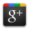 Google+ Android app is a winner