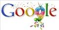 Google's glossy fa