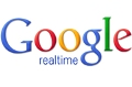 Google Realtime search a powerful business tool