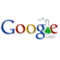 ISVs find opportunities with Google