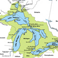 Portal allows public to wade into Great Lakes debate