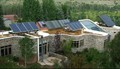 Physicist's energy-efficient home a 'model' of green living