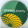Green Party election platform to include support for open source