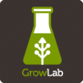 Five new startups enter the GrowLab