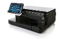 HP Photosmart 6510 solid printer for light home office use