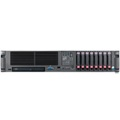 HP upgrades server line to ease virtualization