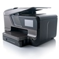 HP Officejet Pro 8600 Plus a best-in-class printer
