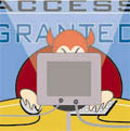 York U. braces network for Symantec flaw