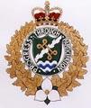 Halton police turn to satellite maps