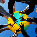 Six ways Web 2.0 can boost corporate collaboration and creativity