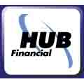 Hub Financial project brings automation to insurance industry