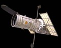 Hubble hobbles – Space telescope hit with major computer failure
