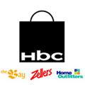 HBC puts IT smarts into its merchandising strategy