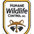 Wildlife control company tames service call volumes through CRM