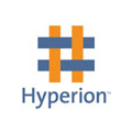 Oracle buys Hyperion in US$3.3-billion deal