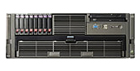 HP secures storage environments
