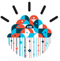 IBM offers SMBs analytics as a service
