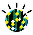 Ottawa, Surrey win IBM Smarter Cities grants for 2012