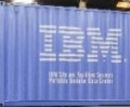IBM pledges $1 billion financing for SMBs