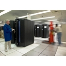 COBOL coders needed again as mainframe projects increase
