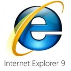 Internet Explorer 9 hammers rivals