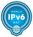 World IPv6 Day draws attention to security concerns