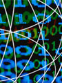 The 8 algorithms that shape the Web