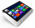 Acer unveils $500 Windows 8 hybrid tablet